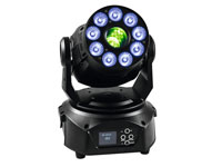 led_tmh-75_hybrid_moving-head_spot-wash_cob_91.jpg