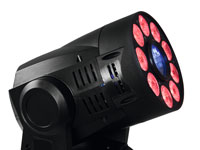 led_tmh-75_hybrid_moving-head_spot-wash_cob_92.jpg