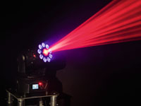 led_tmh-75_hybrid_moving-head_spot-wash_cob_94.jpg