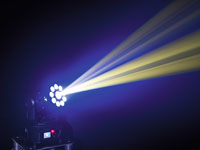 led_tmh-75_hybrid_moving-head_spot-wash_cob_95.jpg