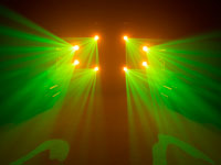 led_tmh-75_hybrid_moving-head_spot-wash_cob_994.jpg