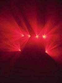 led_dmh-100_rgbw_led_moving-head_991.jpg