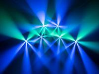futurelight-dmh-80-led-spot-h.jpg