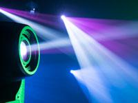 futurelight-dmh-80-led-spot-k.jpg
