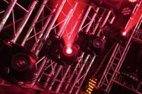 futurelight-dmh-80-led-spot-l-3.jpg