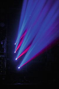 futurelight-dmh-80-led-spot-m.jpg