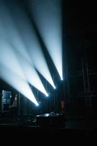 futurelight-dmh-80-led-spot-n.jpg
