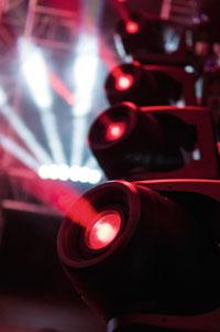 futurelight-dmh-80-led-spot-o.jpg