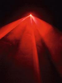 futurelight-dmh-80-led-spot-r.jpg