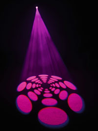 led-tmh-13-moving-head-spot-o.jpg