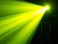 led_tmh-x20_moving-head_spot_91.jpg