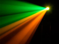 led_tmh-x20_moving-head_spot_93.jpg