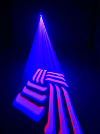 led_tmh_8-moving_head_spot_1.jpg