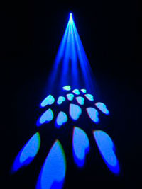 led_tmh_8-moving_head_spot_2.jpg