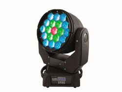 led_tmh_x5_moving-head_wash_zoom_2.jpg