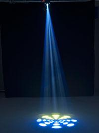 led-tsl-150-scan-cob-7.jpg