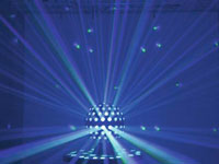 led_b_40_beam_effect_6.jpg