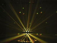 led_b_40_beam_effect_7.jpg