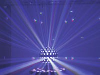 led_b_40_beam_effect_8.jpg