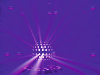 led_b_40_beam_effect_9.jpg