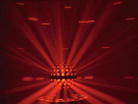 led_b_40_beam_effect_91.jpg