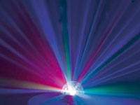 led_bc_6_beam_effect_4.jpg