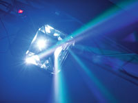 led_br-60_beam_effect_9.jpg