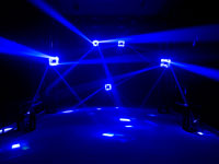 led_br-60_beam_effect_97.jpg