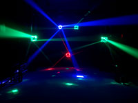 led_br-60_beam_effect_98.jpg