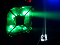 led_br-60_beam_effect_99.jpg