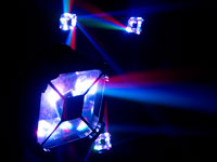 led_br-60_beam_effect_993.jpg