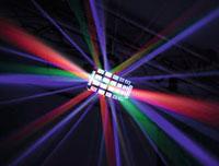 led_d_30_hybrid_beam_effect_5.jpg