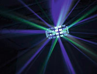 led_d_30_hybrid_beam_effect_6.jpg
