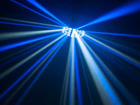 led_d_30_hybrid_beam_effect_8.jpg