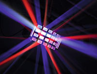 led_d_30_hybrid_beam_effect_91.jpg