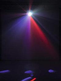 led_d_30_hybrid_beam_effect_92.jpg