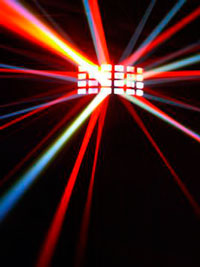 led_d_400_beam_effect_1.jpg