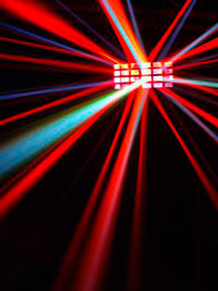 led_d_400_beam_effect_2.jpg