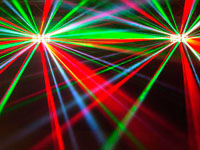 led_d_400_beam_effect_3.jpg