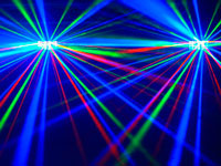 led_d_400_beam_effect_4.jpg