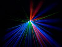 led_fe-1500_hybrid_laser_flower_9.jpg