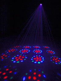 led_fe_19_flower_effect_2.jpg