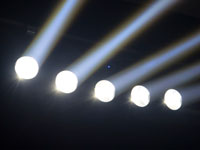 led_mfx-5_beam_effect_9.jpg