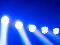 led_mfx-5_beam_effect_91.jpg