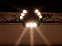 led_mini_mfx-4_beam_effect_9.jpg