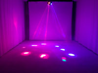 led_mini_mfx-4_beam_effect_96.jpg