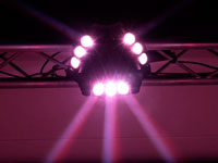 led_mini_mfx-4_beam_effect_97.jpg