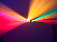 led_scy-400_beam_effect_9.jpg