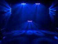 led_scy-50_hybrid_beam_effect_93.jpg