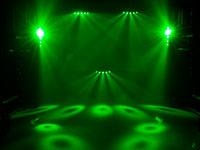 led_scy-50_hybrid_beam_effect_94.jpg